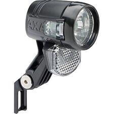 AXA Beleuchtungen und Reflektoren für Fahrrad