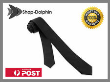 Polyester Wide Ties for Men