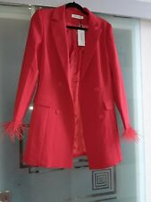 Donna Giacca TG 38/40 (42 Nuovo Marca