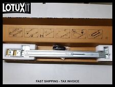 New Dell PowerEdge R720 R730 R730XD R720XD R820 R520 Sliding 2U Rail Kit 0PWN3