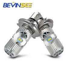 R13 1x OSRAM H4 X-RACER HEADLIGHT BULB UPGRADE FOR BMW G G 650 GS 02.08