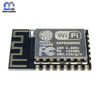 1PCS ESP8266 Remote Serial Port WIFI Transceiver Wireless Module Esp-12F AP+STA