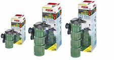 Eheim AquaBall Internal Filter 60 130 180 & Upgrade Aquarium Fish Tank Pump