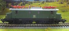 TRIX EXPRESS 32441 E-Lok BR 144 DB Digital-Sound Spur H0 Gleichstrom DCC NEU
