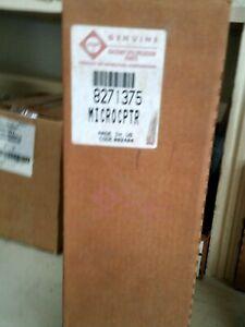 OEM KitchenAid Whirlpool Electronic Control Board 8577278