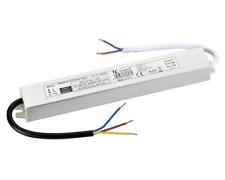 LED Trafo 20 Watt 1,66A 20W Wasserdicht IP66