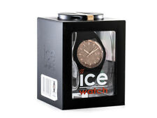 Ice-Watch - Ice Glitter Black 001353