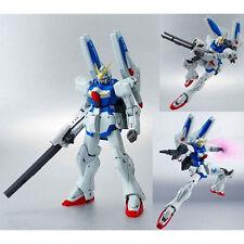 Robot Soul Spirits 176 Victory Dash Gundam action figure Bandai