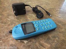 100% Original Nokia Handy 5110 BLAU BLUE Kulthandy NEU NEW Rarität Autotelefon