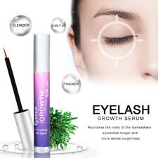 Eyelash Growth Enhancer Lash Eye Lashes Serum Mascara Eyelash Serum Lengthening