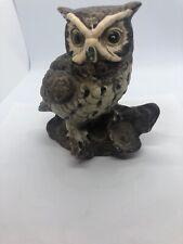 Norleans Japan Owl