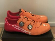 Specialized S-Works 7 Road Shoes - Down Under LTDSize: 49 EU / 14.5 US