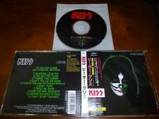 Kiss / Peter Criss JAPAN PHCR-4326 B2