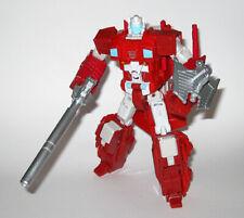 Transformers Combiner Wars SCATTERSHOT Complete Voyager