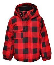 Jack Wolfskin Jacken für Jungen