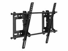 Installers Choice Flat Panel Fixed Tv Wall Mount, 42 Inch to 63 Inch, Up to 200