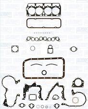 Dichtsatz Zylinderkopfdichtung Toyota Stapler Motor 4P FD 28 FG 15 20 G 3 10
