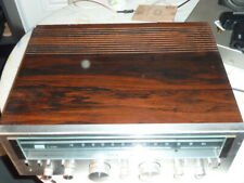 SANSUI G-5700 Vintage Stereo Receiver