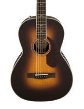 Guitares électro-acoustiques Fender