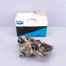 RENAULT Super 5, Rapid Kasten 1.0 1.1 Bremssattel vorne links BENDIX 334654