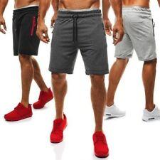 Cotton Shorts Activewear for Men