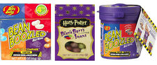 3 pcs 1 MYSTERY DISPENSER + 1 Bean Boozled  +1 HARRY POTTER JELLY BELLY #102249C