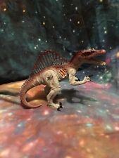 Vintage Jurassic Park 3 III Spinosaurus Dinosaur Hasbro Figure Toy