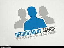 Start a Recruitment Agency Business - Guide For Sale,```