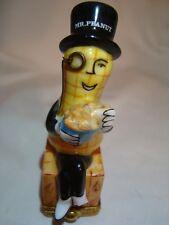 Rare ARTORIA LIMOGES FRANCE Mr. Peanut of Planters Peanuts