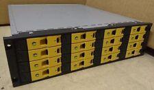 Optical LC Enterprise SAN Disk Arrays