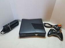 Xbox 360 Slim Console Bundle and/or Accessories, Kinect 4gb, 120gb, 250gb, 320gb