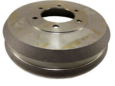 New Rear Brake Drum Wagner BD126266 Chevrolet Colorado GMC Canyon 04-09 10 11 12