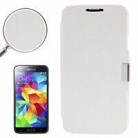 Housse Protectrice Portable Étui de Protection Pour Samsung Galaxy S5 Mini