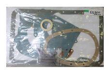 BOTTOM END GASKET SET For Taxi FX4 GEG271 / EG500