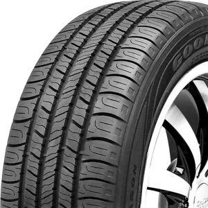 Goodyear Assurance All-Season 205/70R15 96T A/S All Season Tire