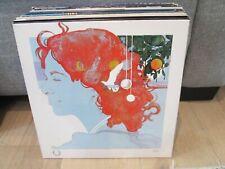 Carol King--Simple Things--Vinyl LP