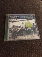 Tony! Toni! Toné!  ~ House Of Music (CD, 1996, Mercury) NEW