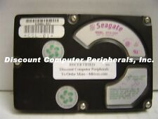80MB IDE 2.5IN 19MM Drive Seagate ST9100A Tested Free USA Ship Our Drives Work