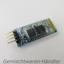 Bluetooth Transceiver Modul für Arduino AVR PIC Rasperry seriell seriel rs 232