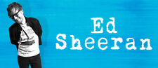 Ed Sheeran Tickets Melbourne Saturday 10th March 2018