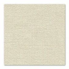 "Speaker Fabric for Vintage KLH Models - Grille Cloth - 30"" x 33"" - GC-144"
