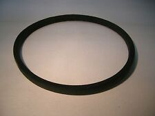 V-BELT for DELTA DP 220 15-220 Drill Press  old style 1940-1950 P/N 49-093