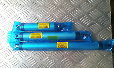 Luftzylinder Pneumatikzylinder Zylinder Aircylinder mit Magnet ETMAL16x100-MG