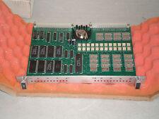 New! CEM Elettronica CNT Circuit Board Card PCB Module Free Shipping!