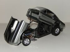 "1:18 Scale GMP/Acme 1967 Malco Mustang Gasser, ""Gone In 6 Seconds"" Part # 18885"