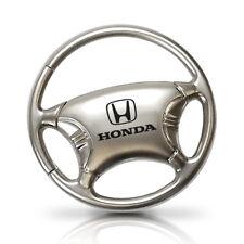 Honda Steering Wheel Key Chain