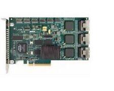 *NEW*SuperMicro AOC-3WR-9650SE-12ML 12 Port SATA Raid Controll card