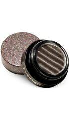 MAC STARS ALIGN Spellbinder Shadow STARRING YOU*NIB. Free Shipping