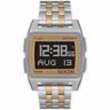 Reloj Nixon A11071431