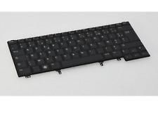 Teclado Dell Latitude E6220 E6420 E6430 0NNHKN Fr NSK-DV0BC #186
